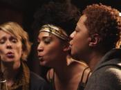 [critique] Twenty Feet From Stardom rossignols l'ombre