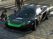 Forza Repartez avec McLaren MP4-C12