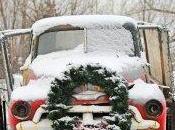 idées cadeau pour Noël respectueux l'environnement...