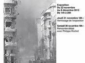 reportage Philippe Rochot
