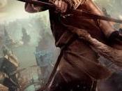 """autres extraits pour Hobbit: Désolation Smaug""""."""