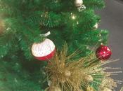 confiture Noël clémentines corses