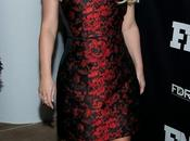 Jessica Simpson Annual Footwear News Achievement Awards Angeles 03.12.2013