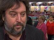 Radio-Canada difficile défi vivre plume Québec