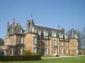 château Maupassant