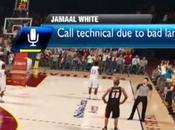 Kinect vous sanctionnera pour insulte