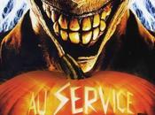 Service Satan