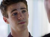 Audiences Mercredi 4/12 'Arrow' réalise record (merci Flash), 'The Tomorrow People' hausse