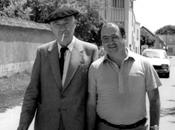 Gustave Thibon chaîne histoire très grand moment