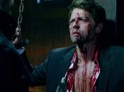 critiques Supernatural Saison Episode Holy Terror.