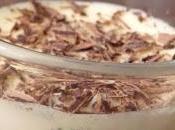 autre façon faire tiramisu brownie