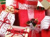 cadeaux noël moins