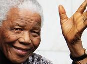 revoir Madiba merci pour tout