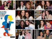 Bilan Salon Livre Jeunesse Montreuil 2013