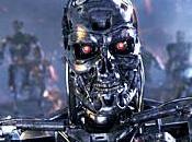 "retour ""Terminator"" aussi série"