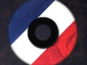 Géo-Electro vol.1: France