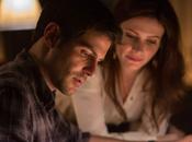 Audiences Vendredi 6/12 'Bones', 'The Carrie Diaries', 'Grimm' 'Dracula' hausse