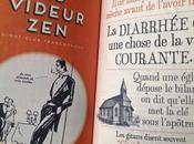 Auguste Derrière, fleuron l'absurde laid