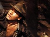 News Disney achète «Indiana Jones»