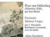 N°110 Lettres Françasies décembre 2013