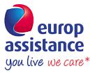 #EuropAssistance annonce leur nouveau site #ecommerce