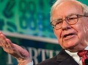 Comment investir comme Warren Buffett?