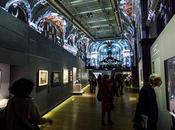 Cartier Style History Grand Palais