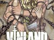 Vinland Saga tome