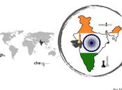 Modi dope d'échecs