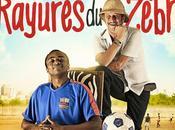 Benoît Poelvoorde joue agents footballeurs