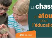 Fédération Départementale Chasse Haute-Saône: atout pour l'éducation?