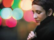 Stacey Kent: album jazz vocal cette d'année. vrai plaisir écouter!