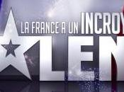 France incroyable talent finale c'est soir