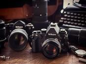 Test Nikon nouveau prince ténèbres