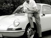 AGENDA Expo Ferdinand Porsche Autoworld