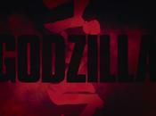 Godzilla revient ciné bande annonce