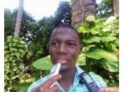 Burkina Quelles solutions crise huileries Bobo Dioulasso