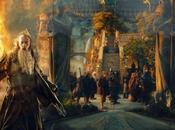 Secrets Ciné retour Terre Milieu avec Hobbit