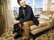 Justin Timberlake va-t-il revenir première partie l'album pour prochain single?