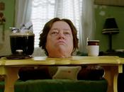 critiques American Horror Story Saison Episode Head.