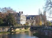 From Strasbourg...with Sofitel