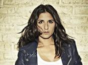 Derniers jours tournage pour Géraldine Nakache Israël