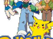 Lancement Banque Pokémon décembre Nintendo eShop