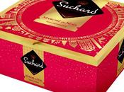 blog bientôt Noël joli cadeau gourmand Suchard gagner