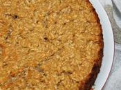 Gâteau pommes (sans cannelle)