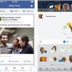 Facebook lecture automatique vidéos dans flux d'actualités