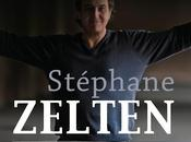 Stephane Zelten, l'honneur vivants