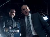 Agents SHIELD Episode 1.10 Mid-season finale