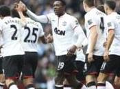 Premier League Manchester United renoue avec succès