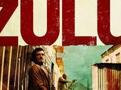 Cinéma Zulu